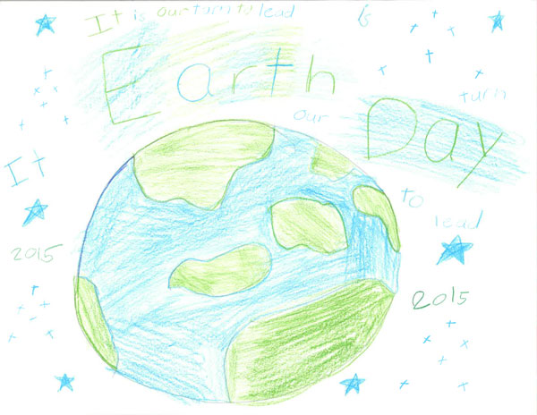 planet aid earth day art contest new hampshire vermont