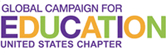 Global Campaign Education