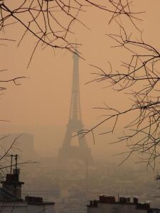 paris, air pollution, air quality, air, pollution, planet aid, climate change