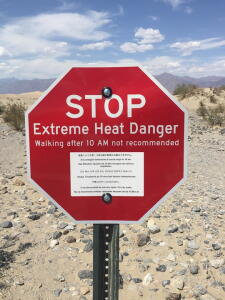 heat, climate change, planet aid