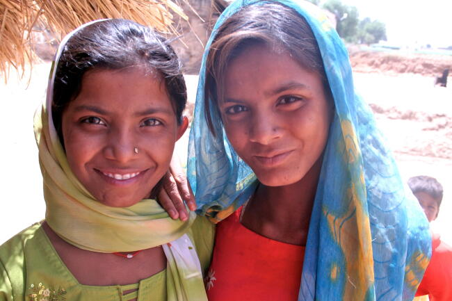 international day of the girl child, girl child, girl, women, youth, education, equality, gender, planet aid, development