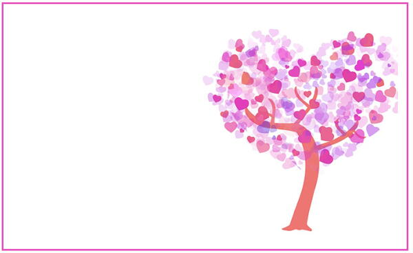 love, kindness, february, valentine's day, planet, environment, planet aid