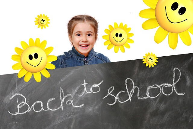 back to school, recycle, reuse, reduce, supplies, green, eco-friendly, planet aid