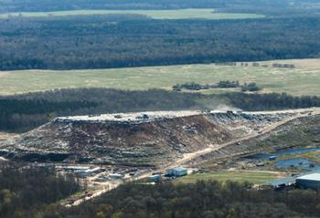landfill_planet aid