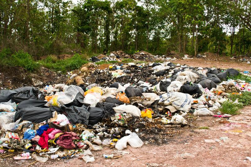 wochester, massachusetts, dumping, bins, trash, city council