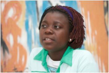 Planet Aid, teacher training, Mozambique, USDA
