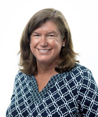 Cathy C.  Patton