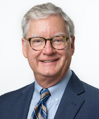 Tim C. Gupton