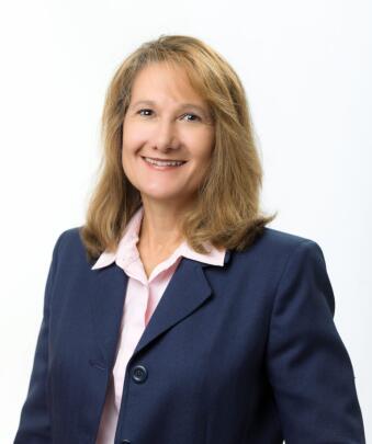 Cheryl L. Rhew