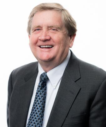 Dan R. Hughes
