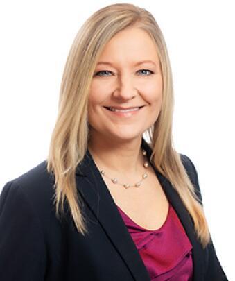 Heather L. Dean