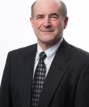 A. Kent Pittman