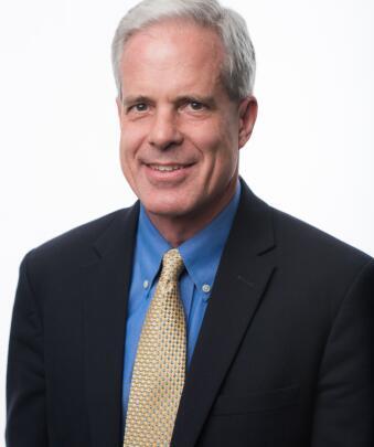 Lawrence A. Hamilton