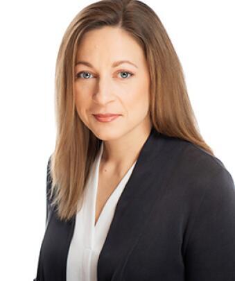 Lauren E. Joyce