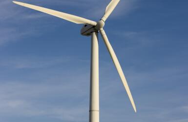 IStock 000007843647.wind Medium