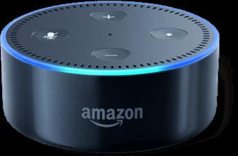 Amazone® Echo Dot