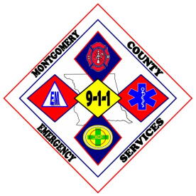 MOCO ES Logo