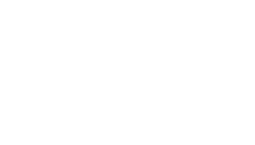 Home - With Honor Action