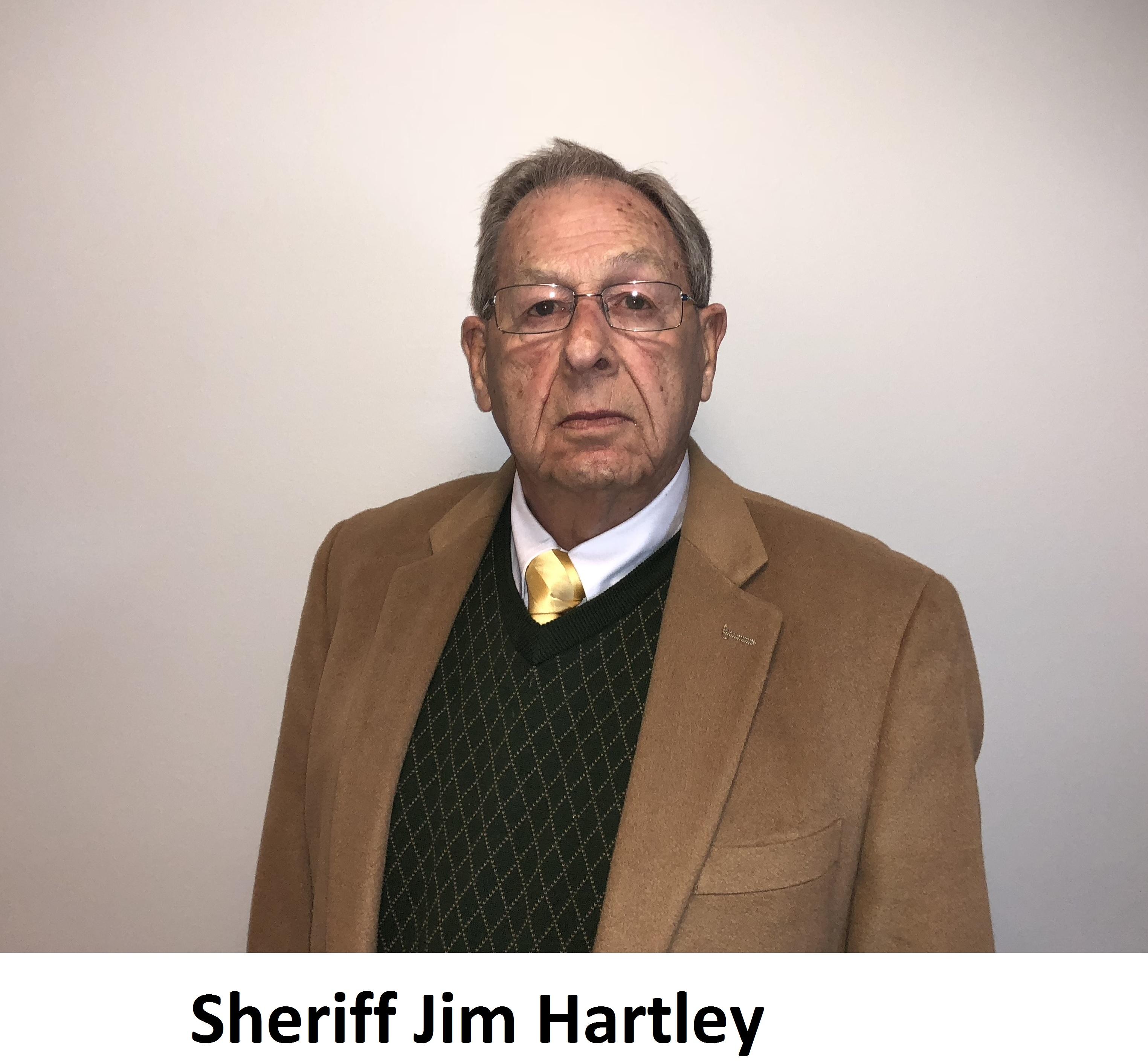 Sheriff Hartley1