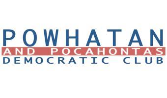 Get Involved Astoria - Powhatan Democratic Club