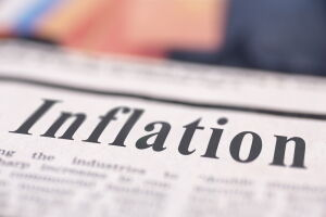 About That Inflation Problem image