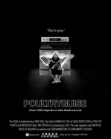 PoultryGuise