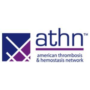 American Thrombosis and Hemostasis Network