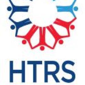 HTRS Logo