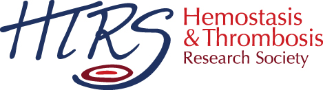 Hemostasis and Thrombosis Research Society