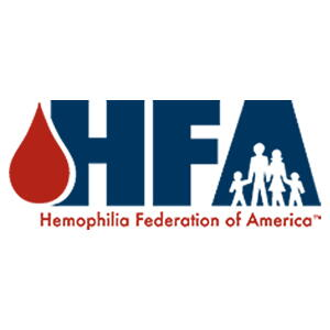 Hemophilia Federation of America