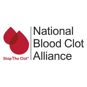 National Blood Clot Alliance