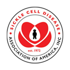 Sickle Cell Disease Association