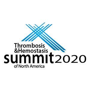 Thrombosis and Hemostasis Summit of North America