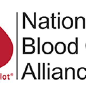 NBCA logo.1