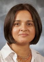 Tazim Dowlut-McElroy, MD, MS