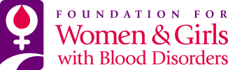 Foundation for Women & Girls with Blood Disorders