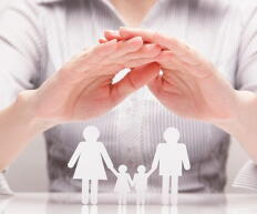 Domestic Relations and Family Law