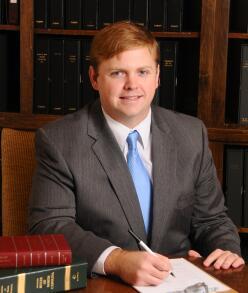 Russell C. Alexander