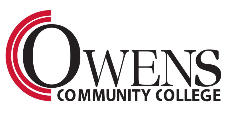 Owen's Community College