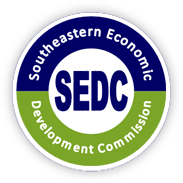 Southeastern Economic Development Commission