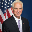 Rep. Charlie Crist