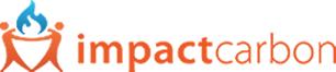 Impact Carbon