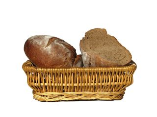 Fresh_bread