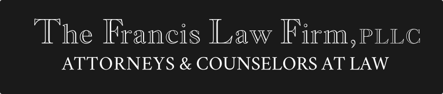 Francis Law Firm, PLLC