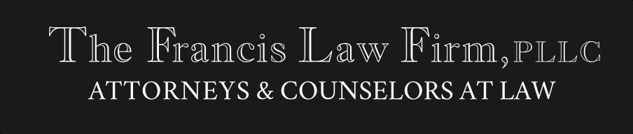 Francis Law Firm, PLLC