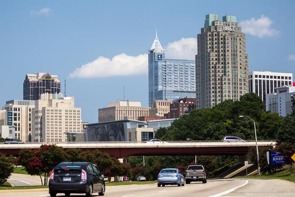 Raleigh skyline 2 600xx3000 2000 0 84