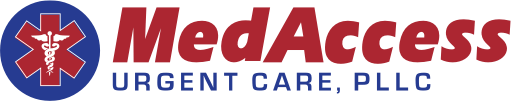MedAccess Urgent Care