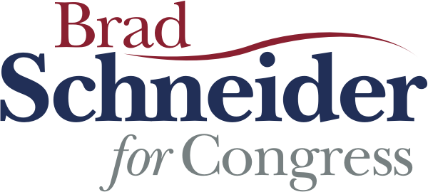 Brad Schneider for Congress