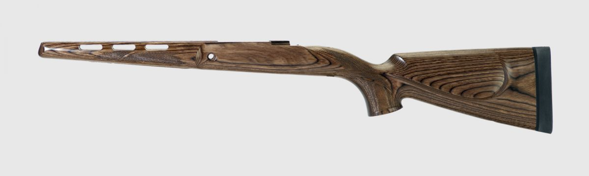 Minelli is globally recognized for intricately machined and finished gun stocks, in addition to other consumer products.