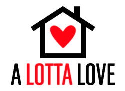 A Lotta Love